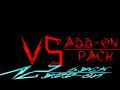 V5 addon pack for PB 2.03