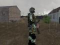 Sandbox Beta
