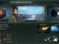 Real Ships 1.2.1a