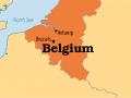 BiggerBelgium