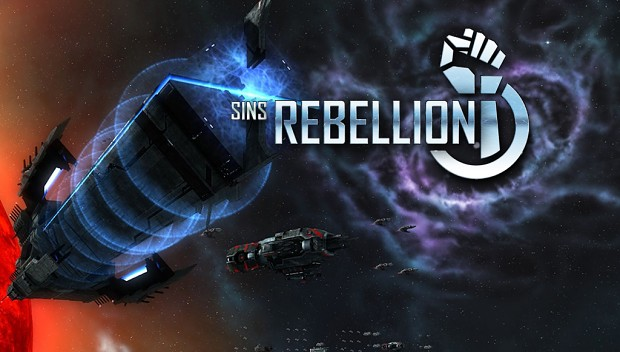 Maelstrom Rebellion v1.85 R10 (+DLC's)