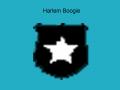 Harlem Boogie (0.1)