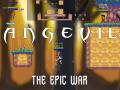 Angevil - Linux Version