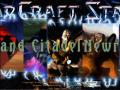 Newrand Citadel