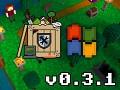 RPG in a Box v0.3.1-alpha (Windows 64-bit)