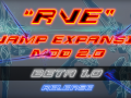 Revamp Expansion Mod 2.0 Beta 1.0