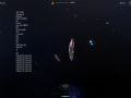 Homeworld Classic Enhanced for HWRM v2.1.1