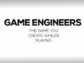 Game Engineers Editor