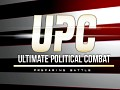 Ultimate Political Combat - Demo v1.0