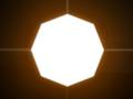 Rb-tam(Radelites bee2 addon mod)Extended editor