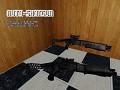 Auto-shotgun