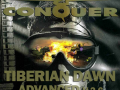 Tiberian Dawn Advanced v.2.6 Updated