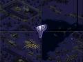 Yuri Campaign Mission : Killing Time 2.0