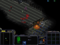 Starcraft: The Critter Campaign (Missions 1-5)