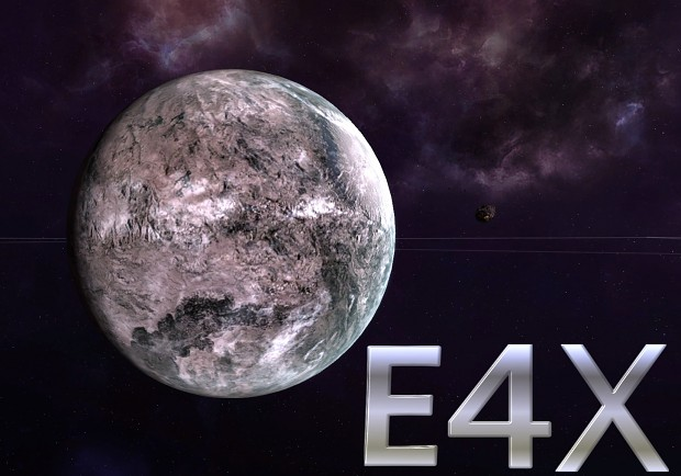 Enhanced 4X Mod 1.811