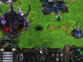 Battle Realms MOD v1.1