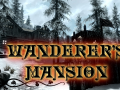 Wanderer's Mansion: D474remaster™ +Easter Egg