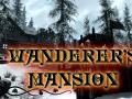 Wanderer's Mansion: D474remaster™ +Easter Egg