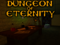 Dungeon of Eternity v0.1.2 Alpha