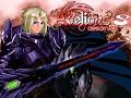 S.O.S III - Crimson Wars Demo v1.24