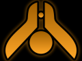Homeworld Classic Enhanced for HWRM v2.2.0