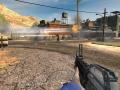 Team Fortress 2 Alike Mod