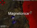 Magnetonics v1.2 - Standalone