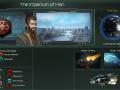 Real Ships 1.2.1b