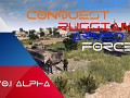 CONQUEST Russian Army Pack [ALPHA v0.1]