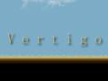 Vertigo (Mac)