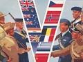 British Commonwealth of Nations v1.1