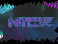 Native Demo (v 1.05_eC)