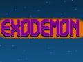 Exodemon v0.3.3