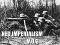 Neo Imperialism v.0.3