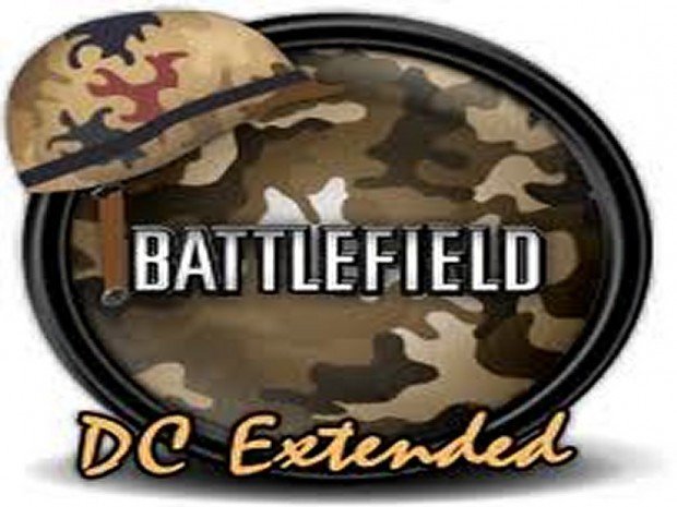 DC_Extended