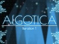 Algotica - Iteration 1 _ IndieCup Demo WIN64