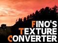 Fino's Texture Converter - v1.2