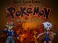 Pokémon Reckoning Version Early Access Demo 1