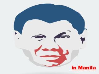 Duterte 1.7 (Manila)