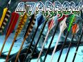 47arrows! +Rich Merchant