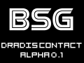BSG:Dradis Contact Alpha 0.1 (Windows)