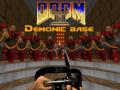 Demonic Base