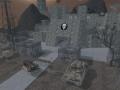 mp fnrp military base