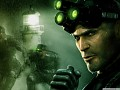 Splinter Cell: Pandora Tomorrow v1.31 Patch (US)