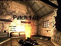 Yoctosfera Ultimate Edition Patch 1.01