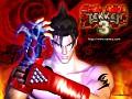 Xash3D - Counter-Strike 1.6 Tekken Mod