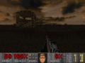 World War Doom
