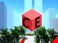 Trailer de lanzamiento de CubeScape