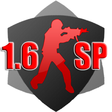 Counter-Strike 1.6 Singleplayer Complete