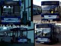 uk bus mod